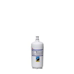 (5613305) 3M Water Filtration Products Replacement Cartridge Large Diameter 0.2 Micron - HF40-S