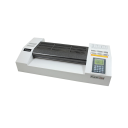 """Akiles ProLam Ultra 6-Roller 13"""" Pouch Laminator"""