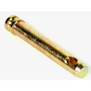 Double HH 21261 1x3-9/16 Top Link Pin