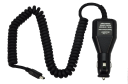 Blackberry ASY-04195-001 Mini Car Charger
