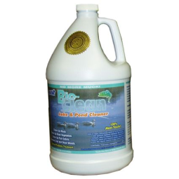 Crystal Blue Bio-Clean Natural Lake and Pond Cleaner