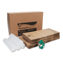 Duck Assorted Boxes Moving Kit