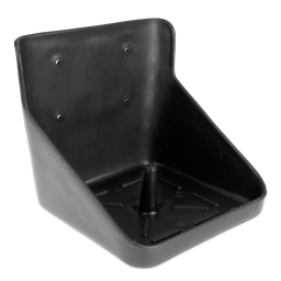 Horze Salt Lick Holder