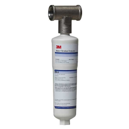 3M (5607708) Water Filtration System SQC Style 6 Gpm - SF18-S
