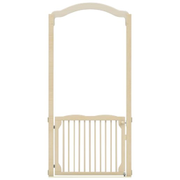KYDZSuite™ Welcome Gate and Arch - 72H