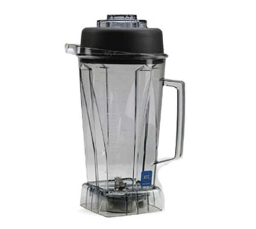 Vitamix Blender Container High-impact 64 Oz. (2 Liter) Capacity - 756