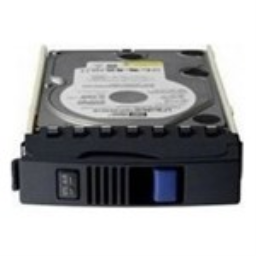 Panasonic BTS Canister/6000 6TB HDD Canister