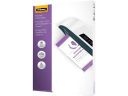 Fellowes Thermal Pouches, Legal, 50/Pack (52226)