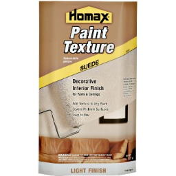 Homax Group  8424 Suede Texture Paint Additive