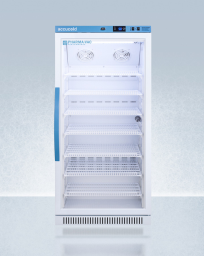 AccuCold 24 Inch 24 Compact All-Refrigerator ARG8PV