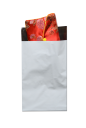"""Poly Mailers - 2.5 Mil - 9"""" x 12"""" - 1000 Pieces = 1 Case"""