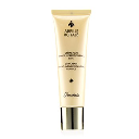 GuerlainAbeille Royale Day Cream (Normal to Combination Skin) 30ml/1oz