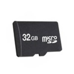Garmin 32gb SD Card with Adapter 32gb SD Card with Adapter