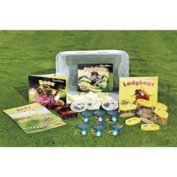 Outdoor Learning Kit Science