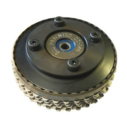 BDL Competitor Clutch For Harley Sportster 1991-2021