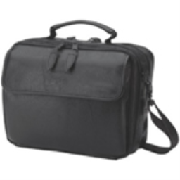 Panasonic DY-CC30 DVD Carry Case for 7 Portable DVD Players