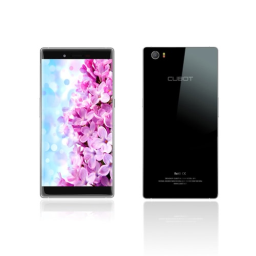 """CUBOT X11 3G Android 4.4 5.5"""" Smartphone MTK6592 Octa Core 1.4GHz 2GB RAM 16GB ROM"""
