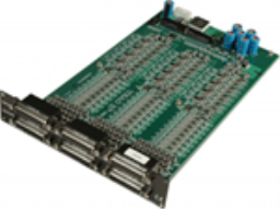 Tascam IFAN24X Expansion Card