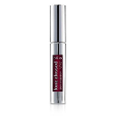 BlissLong Glossed Love Serum Infused Lip Stain - # Hey-Biscus 3.8ml/0.12oz