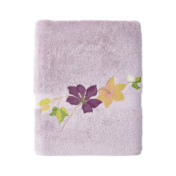 Clematis Bath Collection by Yves Delorme
