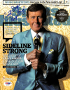 """Craig Sager Reporter """"Sager Strong"""" Authentic Signed 8x10 Photo PSA/DNA #AC43614"""