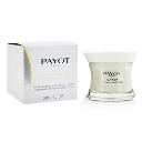 PayotNutricia Creme Confort Nourishing & Restructuring Cream - For Dry Skin 50ml/1.6oz