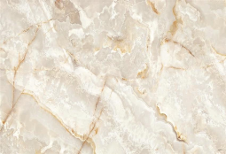 Marble Pattern Photo Backdrop for Shooting