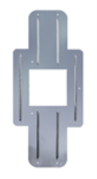 Wilson Electronics 901125 In-Ceiling Antenna Mount
