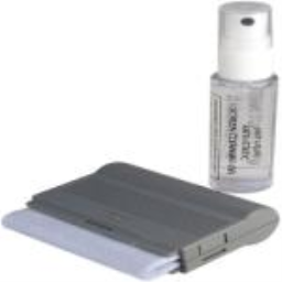 Philips PH62054 LCD Screen Cleaner