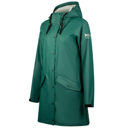 Horze Women's Billie Rain Jacket