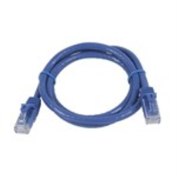 Monoprice MONOP-11328 Ethernet Network Patch Cable