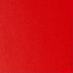 Red Glossy Gift Wrap Colored - 24 X 833