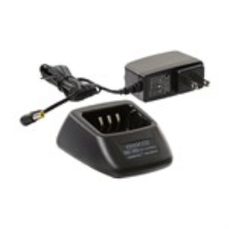 Kenwood KNWD-KSC-35SK (Single Pack) Charger