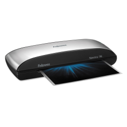 """Fellowes Spectra 95 9.5"""" Pouch Laminator"""