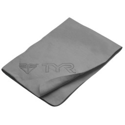TYR Large Dry-Off Sport Towel - 2020
