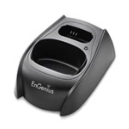 EnGenius FREESTYL1CC Charging Cradle for Freestyl1