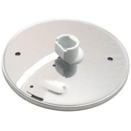 KitchenAid 2MM (Thin) Slicing Disc For 9 & 12-Cup Food Processors
