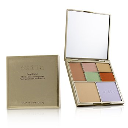 StilaCorrect & Perfect All In One Color Correcting Palette 12.76g/0.45oz