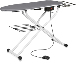 Reliable Ironing Board 550VB
