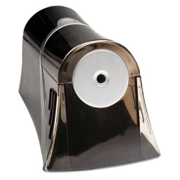iPoint Evolution Axis Single-Hole Electric Pencil Sharpener