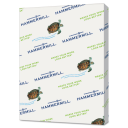 """Hammermill 8-1/2"""" x 11""""  20lb  500-Sheets  Orchid Recycled Colored Paper"""